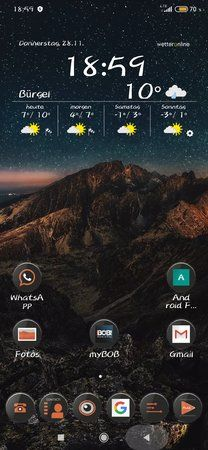 Screenshot_2019-11-28-18-59-41-132_com.miui.home.jpg