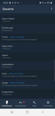 Screenshot_20191202-042907_Sesame.jpg
