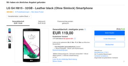 Screenshot_2019-12-03 LG G4 H815 - 32GB - Leather black (Ohne Simlock) Smartphone günstig kauf...png
