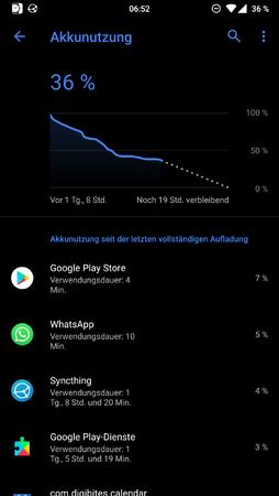 Screenshot_20191214-065206_Einstellungen.png