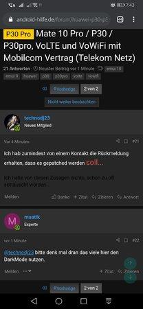 Screenshot_20191216_194320_com.android.chrome.jpg