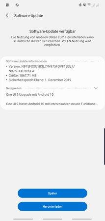 Screenshot_20191224-072222_Software update.jpg
