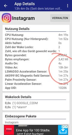 Screenshot_20191229-130907_GSam Battery Monitor.jpg