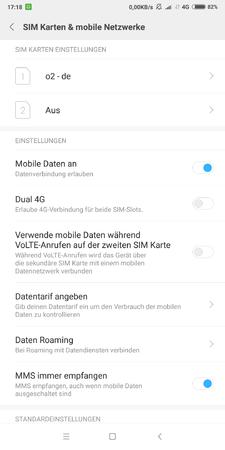 Screenshot_2019-12-29-17-18-19-195_com.android.phone.png