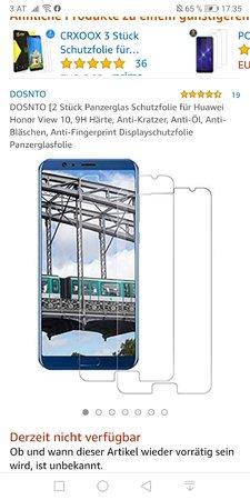 Screenshot_20200103_173536_com.android.chrome.jpg