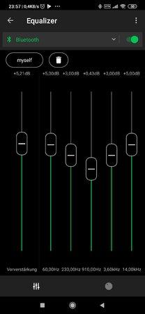 Screenshot_2020-01-03-23-57-33-963_in.krosbits.musicolet.jpg