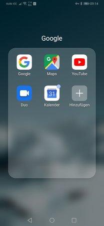 Screenshot_20200106_091429_com.huawei.android.launcher.jpg