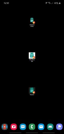 Screenshot_20200110-165024_Nova Launcher.jpg