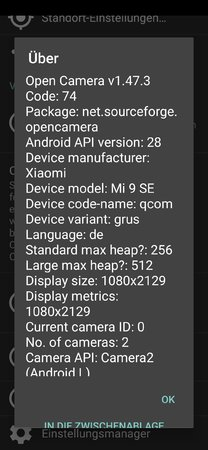 Screenshot_2020-01-14-21-36-24-162_net.sourceforge.opencamera.jpg