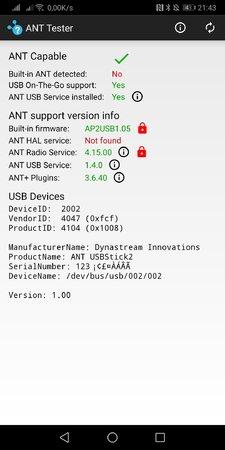 Screenshot_20200119_214337_com.quantrity.anttester.jpg
