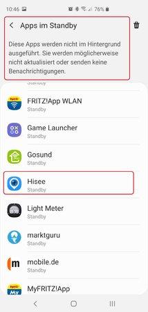 Screenshot_20200124-104630_Device care.jpg
