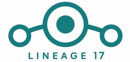 lineageos-17-download.jpg
