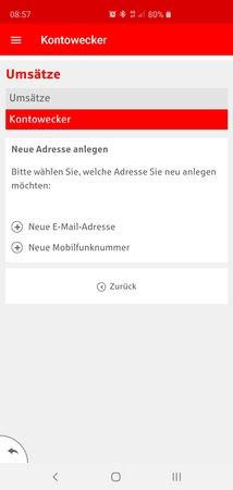 Screenshot_20200129-085735_Sparkasse.jpg