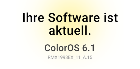 Screenshot_2020-01-30-21-18-08-21.png