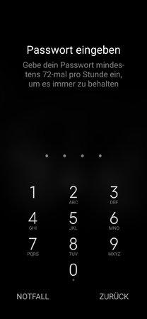 Screenshot_2020-02-01-21-00-13-936_lockscreen.jpg