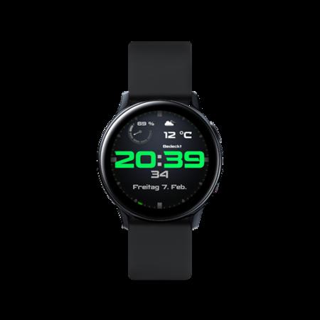 com.watchface.recharge-green_200205222550.png