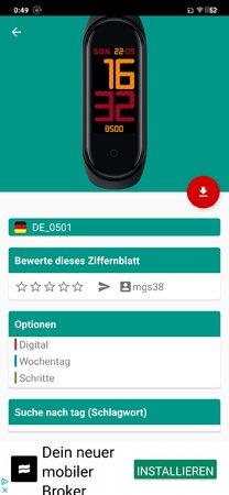 Screenshot_2020-02-14-00-49-21-255_paolo4c.mb4.watchfaces.jpg