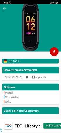 Screenshot_2020-02-14-00-52-51-323_paolo4c.mb4.watchfaces.jpg