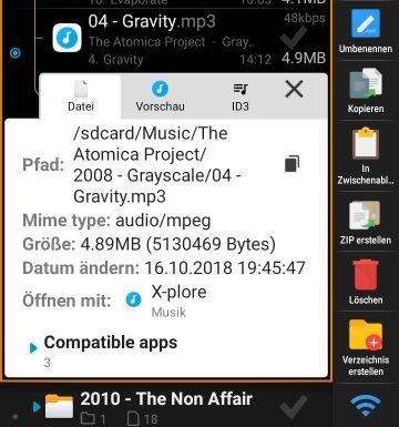 Screenshot_2020-02-21-23-04-44-572_com.lonelycatgames.Xplore.jpg