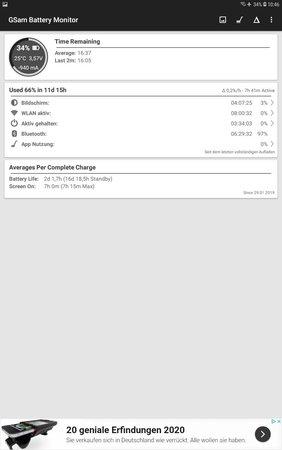 Screenshot_20200223-104644_GSam Battery Monitor_20200223_104714319_20200223_104909018.jpg