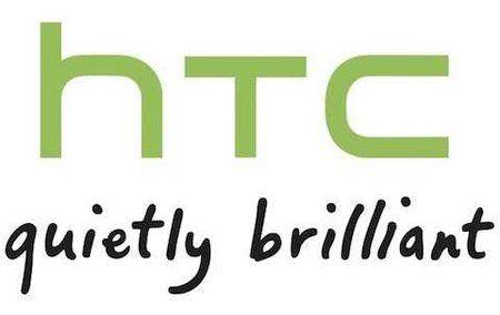HTC_Logo.jpg
