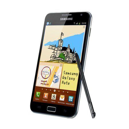 Samsung_Galaxy_Note 01.jpg