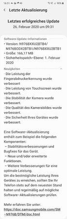 Screenshot_20200226-163114_Software update.jpg