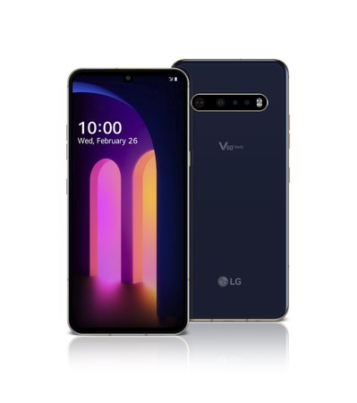 LG-V60_Blue-01.jpg