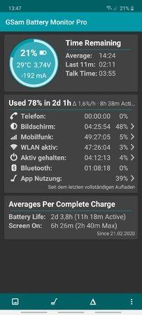 Screenshot_20200224-134727_GSam Battery Monitor Pro.jpg