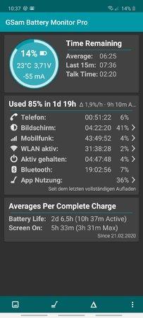 Screenshot_20200228-103749_GSam Battery Monitor Pro.jpg