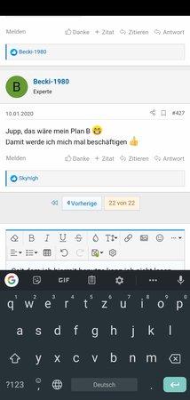 Screenshot_20200229-102022_Hermit.jpg