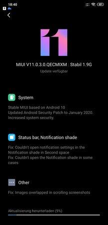 Screenshot_2020-03-03-18-40-21-893_com.android.updater.jpg