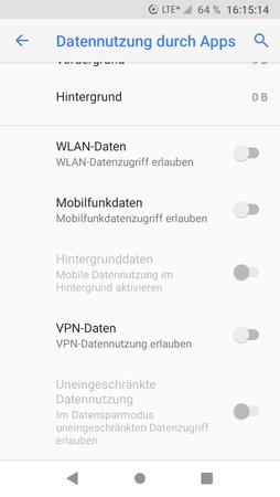 Screenshot_20200305-161516_Einstellungen.png