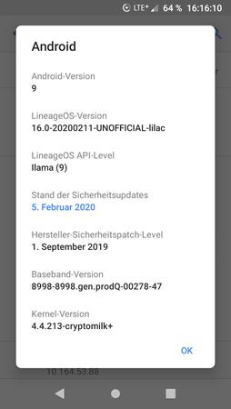 Screenshot_20200305-161612_Einstellungen.png