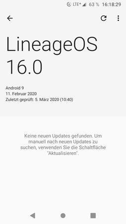 Screenshot_20200305-161831_Updater.png