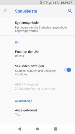 Screenshot_20200305-161909_LineageOS-Einstellungen.png