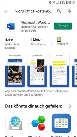 Screenshot_20200309-053104.jpg