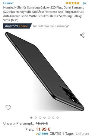 Screenshot_20200312-172838_Amazon Shopping.jpg