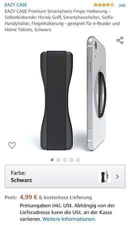 Screenshot_20200312-172815_Amazon Shopping.jpg