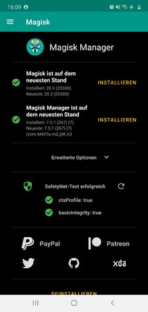 Screenshot_20200315-160939.jpg