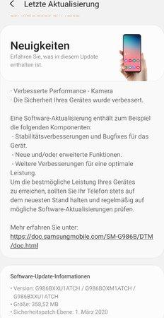 Screenshot_20200323-123629_Software update.jpg