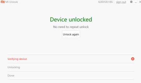 unlock0.PNG