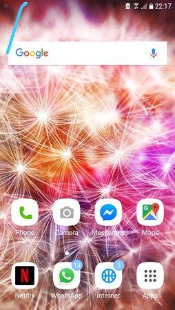 WhatsApp Image 2020-03-30 at 22.18.47.jpeg