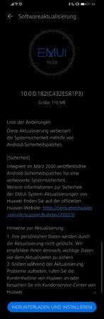 Screenshot_20200402_213406_com.huawei.android.hwouc_new.jpg