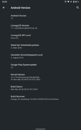 Screenshot_20200403-220559_Einstellungen.png