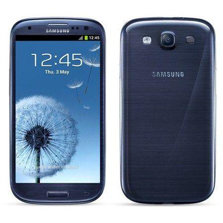 Samsung_Galaxy_S3_b02.jpg