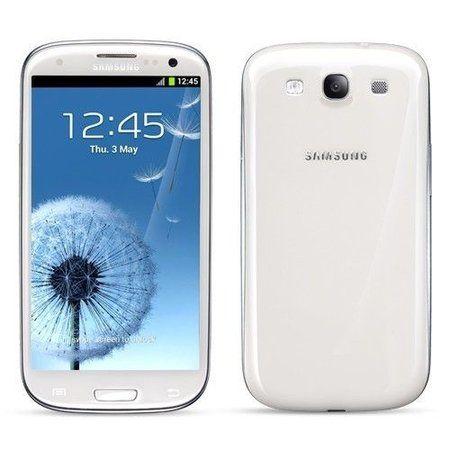 Samsung_Galaxy_S3_w02.jpg