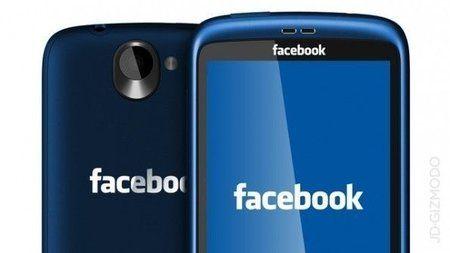 facebook-phone-gizmodo-595x334.jpg