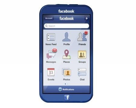 facebook-phone.jpeg