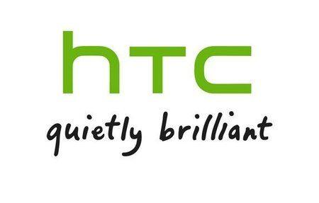htc-logo.jpeg